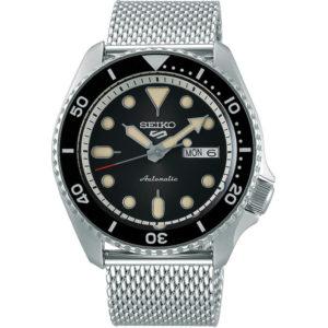 Часы Seiko SRPD73K1