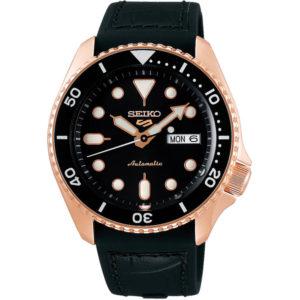 Часы Seiko SRPD76K1