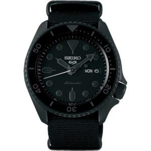 Часы Seiko SRPD79K1