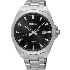 Часы Seiko SUR209P1