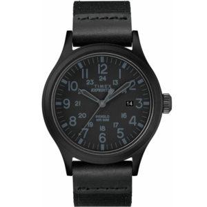 Часы Timex Tx4b14200