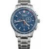 Мужские наручные часы VICTORINOX SWISS ARMY  V241817 - Фото № 1