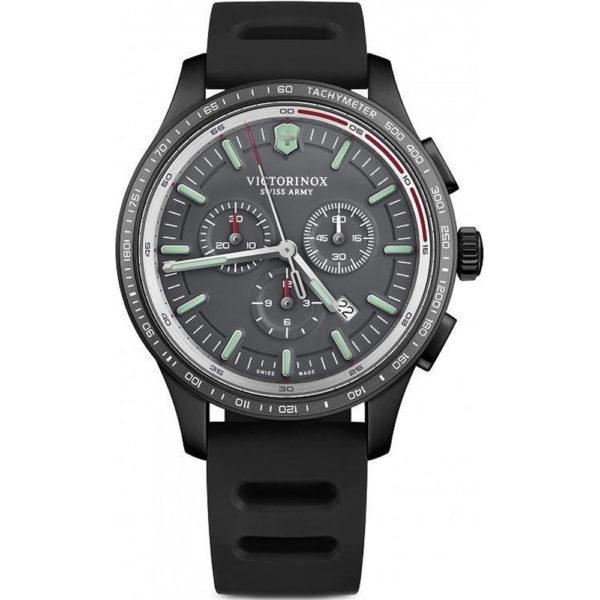 Мужские наручные часы VICTORINOX SWISS ARMY  V241818