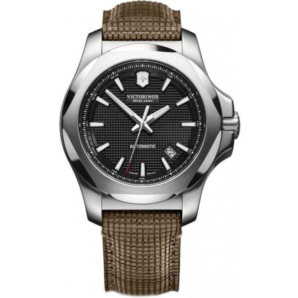 Мужские наручные часы VICTORINOX SWISS ARMY  V241836
