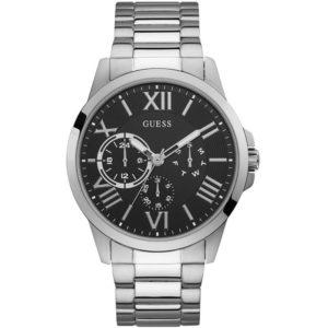 Часы Guess W1184G1