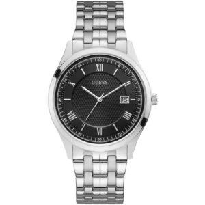 Часы Guess W1218G1