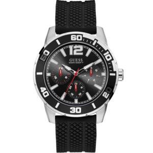 Часы Guess W1250G1