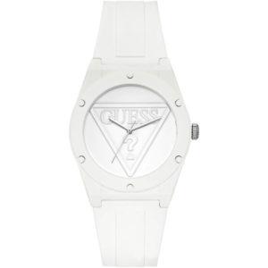 Часы Guess W1283L1