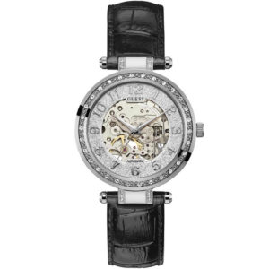Часы Guess W1287L1