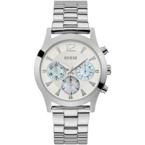 Часы Guess W1295L1