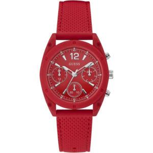Часы Guess W1296L3