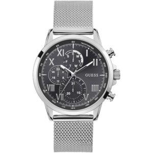 Часы Guess W1310G1
