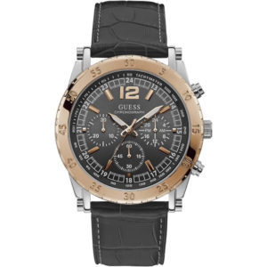 Часы Guess W1311G1