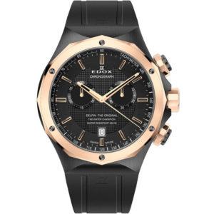 Часы Edox 10108 37GRCA GIR