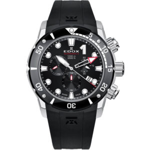 Часы Edox 10241 TIB NIN