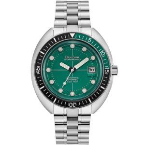 Часы Bulova 96b322