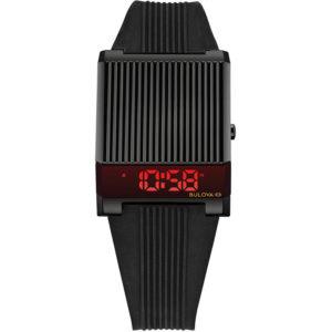 Часы Bulova 98C135