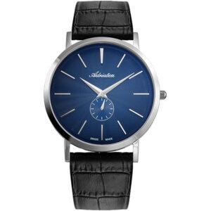 Часы Adriatica ADR 1113.5215Q