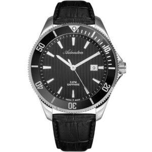 Часы Adriatica ADR 1139.5214Q