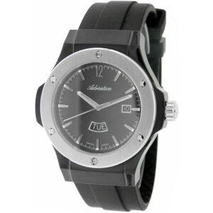 Часы Adriatica ADR 1155.B256Q