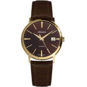 Часы Adriatica ADR 1243.121GQ