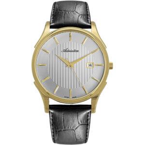 Часы Adriatica ADR 1246.1217Q