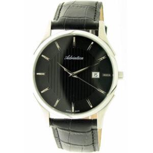 Часы Adriatica ADR 1246.5214Q