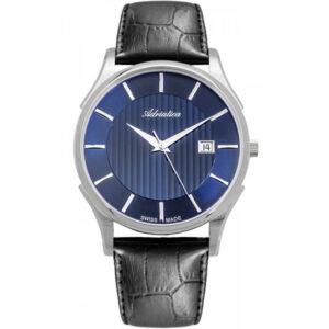 Часы Adriatica ADR 1246.5215Q