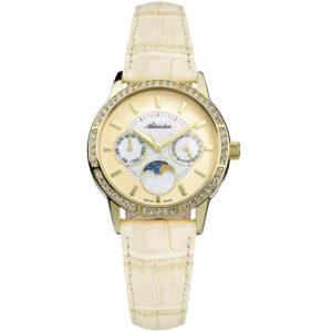 Часы Adriatica ADR 3601.121SQFZ