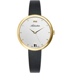 Часы Adriatica ADR 3632.1283Q