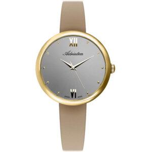 Часы Adriatica ADR 3632.1V87Q