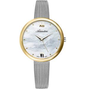 Часы Adriatica ADR 3632.218FQ