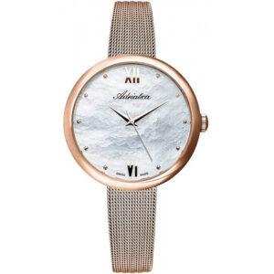 Часы Adriatica ADR 3632.918FQ