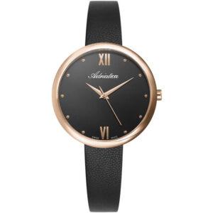 Часы Adriatica ADR 3632.9284Q