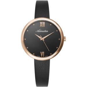 Часы Adriatica ADR 3632.R284Q