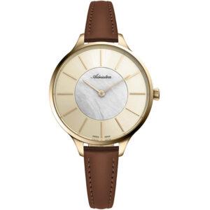 Часы Adriatica ADR 3633.121SQ