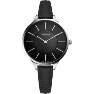 Часы Adriatica ADR 3633.521BQ