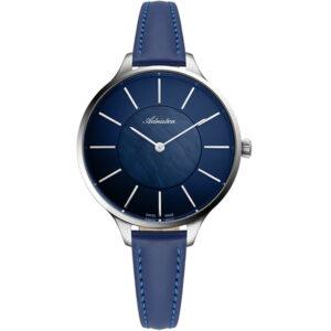 Часы Adriatica ADR 3633.521MQ