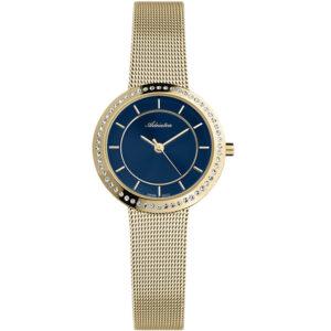Часы Adriatica ADR 3645.1115QZ