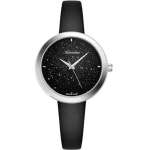 Часы Adriatica ADR 3646.5214Q