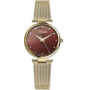 Часы Adriatica ADR 3689.114GQ