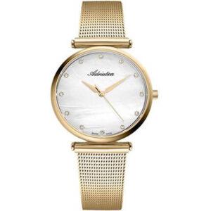Часы Adriatica ADR 3712.114FQ