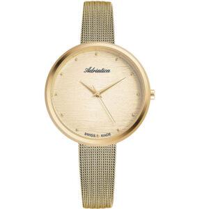 Часы Adriatica ADR 3716.1141Q