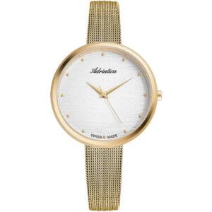 Часы Adriatica ADR 3716.1143Q