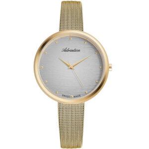 Часы Adriatica ADR 3716.1147Q