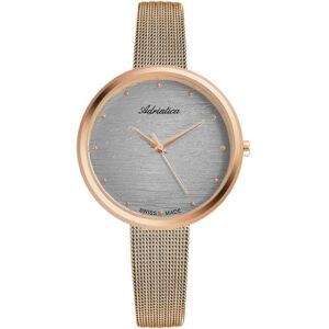 Часы Adriatica ADR 3716.9147Q