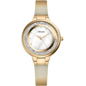 Часы Adriatica ADR 3720.114FQZ