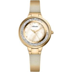 Часы Adriatica ADR 3720.114SQZ