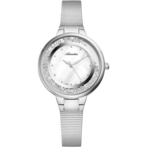 Часы Adriatica ADR 3720.514FQZ