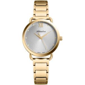 Часы Adriatica ADR 3729.1187Q
